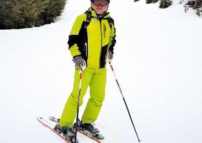 15 Ski Südtirol